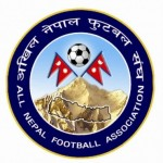 All_Nepal_Football_Association_[C]_WIKIPEDIA