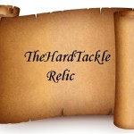 THT_Relic(c)TheHardTackle