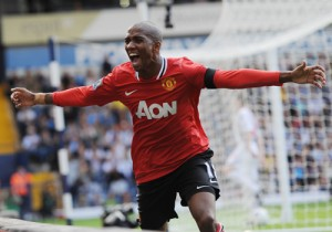 (c) ashley young_thefootballasylum