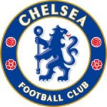Chelsea - Team News , Line ups, Tactics