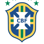 (c)wikipedia(dot)org_Brazil_National_Team