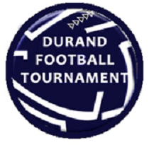The 126-year old Durand Cup