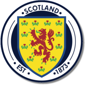 sports_scotland-football-badge