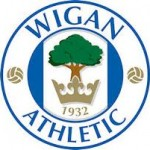 wigan_crest(C)epltalk(dot)com