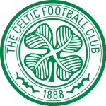 Celtic FC v FC Barcelona Preview - Team News, Line-Up And Prediction