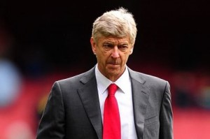 Arsene Wenger - Arsenal FC Manager | Can Arsenal FC Win The Premier League This Season? | Debate
