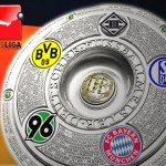 Bundesliga-Weekly-Preview-Display-Picture-150x150