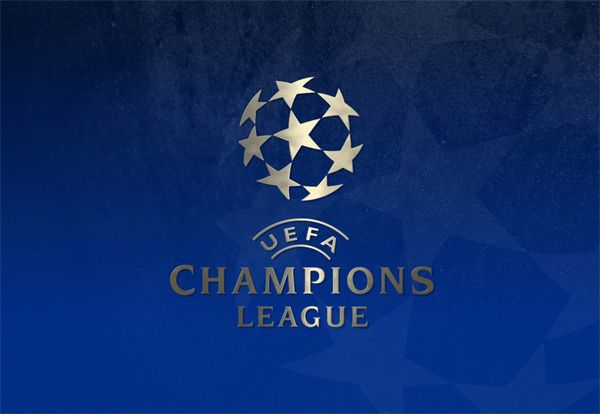 (C)Champions League_ecodellosport.it