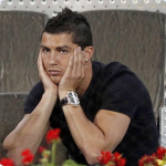 Cristiano-Ronaldo-Sad(c)_dugout(dot)tv