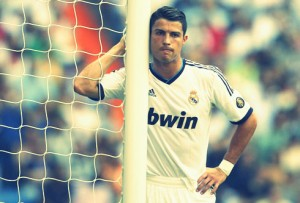 Cristiano Ronaldo: Real Madrid's underappreciated superstar