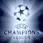 UEFA Campions League draw Bayern Munich Barcelona