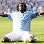Adebayor(c)nairaland(dot)com