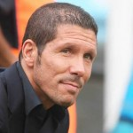 diego-simeone_(c)europe-league(dot)com