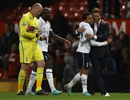 Friedel, Gallas need to make way for youngsters
