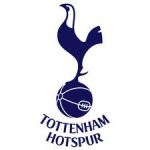 Tottenham Hotspur v Tromsø IL - Team News, Line-Ups And Prediction