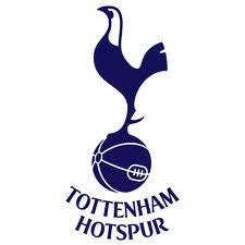 Mancester City FA Cup Final Tottenham Hotspur