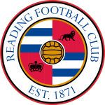 Man United v Reading
