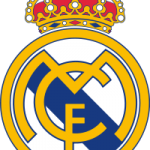 Real Madrid v Borussua Dortmund Preview - Team News, Tactics, Line-ups And Prediction