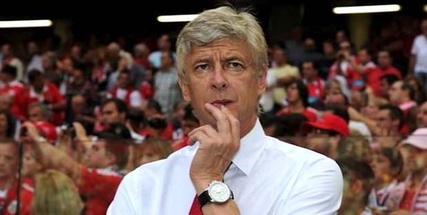 Arsenal Transfer News - Bayern Munich Attempted To Sign Arsene Wenger