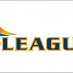 I-League_logo(c)-topnews.in