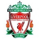 Liverpool logo | Everton vs Liverpool - Team News, Tactics, Line-ups and Prediction