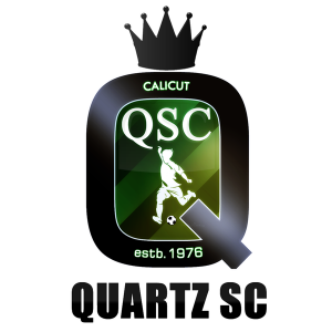 Quartz SC a new ray of hope