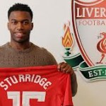 Sturridge_(c)_radiosport_(dot)_co_(dot)_nz