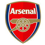 Arsenal FC - lineups , Predictions