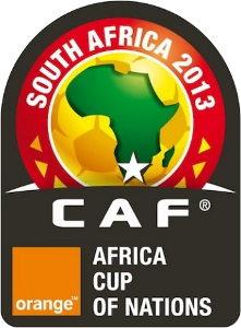 AFCON_2013_Africa_Cup_of_Nations