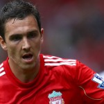 Stewart Downing_(c)_www_(dot)_nevercaptainnickybutt_(dot)_com