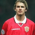 david_beckham(c)www(dot)chronofoot(dot)com
