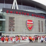 Emirates_Stadium_copyright_buildings_dot_com