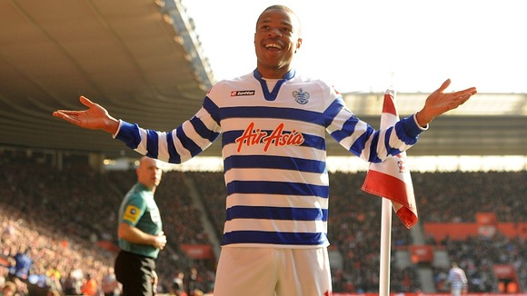 Arsenal FC And Liverpool FC To Vie For French International Loic Remy