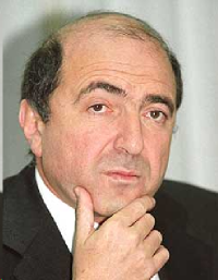 Chelsea FC News - Boris Berezovsky's Death And Roman Abramovich
