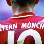 Bayern Munich vs. Borussia Dortmund - popular myths on transfer spending and finances.