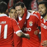 Benfica(c)thesoccerplanet(dot)com