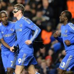 Rubin Kazan v Chelsea FC - Team News, Line-Up And Prediction