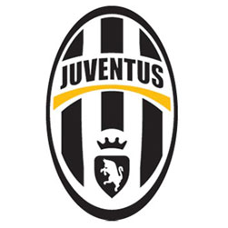 Juventus preview, team news, tactics, prediction