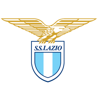Lazio Juventus preview, team news, tactics, prediction