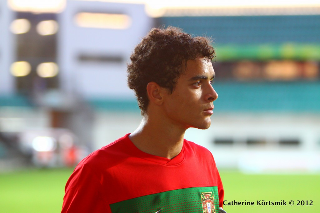 Liverpool FC ai??i?? Valencia Looking To Sign Tiago Ilori On Loan