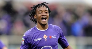 AC Milan And Fiorentina Keep Serie A Interesting