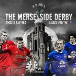 Liverpool v Everton_(c)_LFC Transfer Speculations_Facebook_(dot)_com