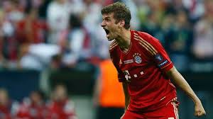 Bundesliga - Champions League Contenders Slip Up But Bayern Canai??i??t Stop Winning