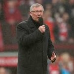 alex_ferguson(c)firstpost(dot)com