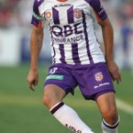 Billy-Mehmet-Perth-Glory-1-162x300(c)DempoSC