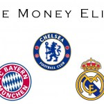 Europe's Money Elite