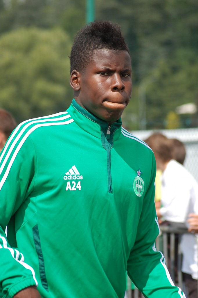 Chelsea Transfer News - Kurt Zouma Welcomes Interest