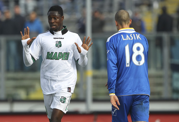 boakye juventus leali youth news