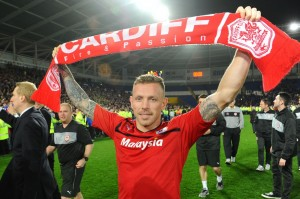 "Craig Bellamy - The Bad Boy turned ""Goodfella"""