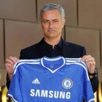 jose_mourinho(c)metro(dot)co(dot)uk